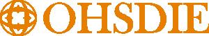 EGF馬プラセンタ美容液・エレクトロポレーション美顔器通販:オースディ株式会社