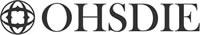 EGF幹細胞美容液・エレクトロポレーション美顔器通販:オースディ株式会社