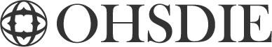 オリジナル化粧品通販・ECコンサルティング・営業代行:オースディ株式会社